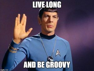 """Gil Zilberfeld describes his upcoming talk """"Spock"""" on the unit testing framework that allows clean code and readable tests."""